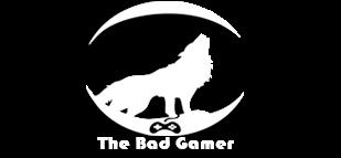 The Bad Gamer