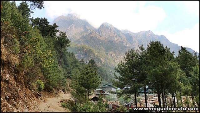 Phakding-Namche-Bazzar-Trek-CB-Everest_3
