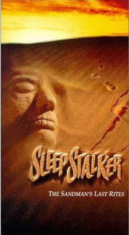 Les films en général - Page 11 Sleep+stalker
