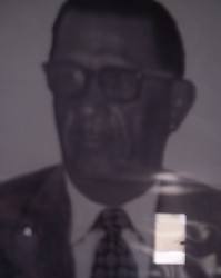 1973 - RIMUNDO LEANDRO DE SOUZA