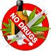 Εκδηλώσεις στην Αθήνα για την Παγκόσμια Ημέρα κατά των ναρκωτικών