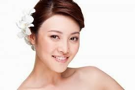 Cách chữa nám da mặt tự nhiên cho phái đẹp