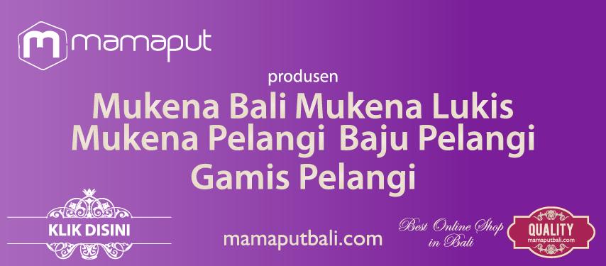 www.mamaputbali.com