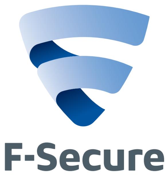 F-Secure Antivirus 2015
