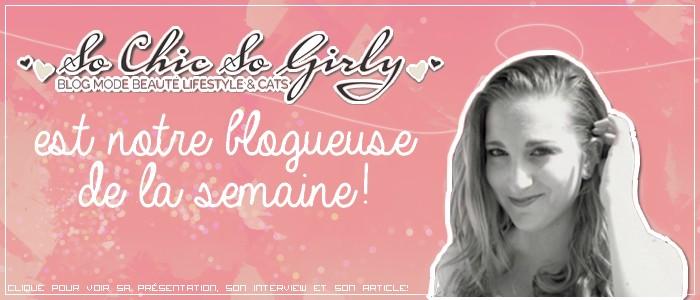 http://grainesdeblogueuses.blogspot.fr/p/blogueuse-de-la-semaine-11-sochic.html