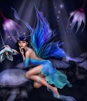Legenda dan Misteri mahluk2 aneh Dunia...!!!