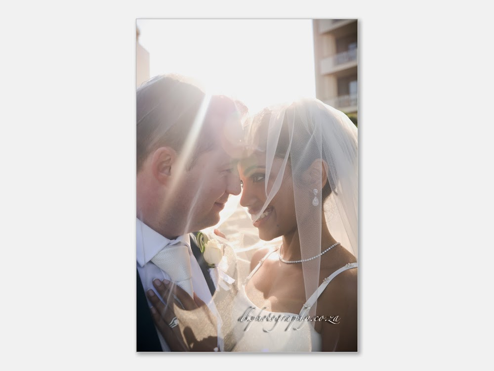 DK Photography 1stSlideblog-21 Preview | Mishka & Padraig' s Wedding via Bo Kaap | in One & Only Cape Town { Dublin to Cape Town }  Cape Town Wedding photographer