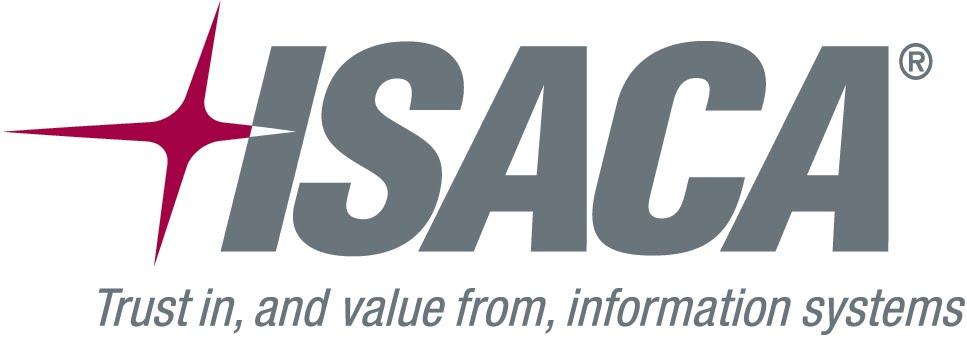Member of ISACA