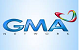 Gma 7 Kapuso Live Streaming