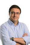 Paulo Sampaio