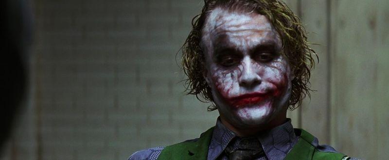 ジョーカー (バットマン)の画像 p1_7