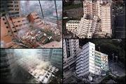 Plan de Emergencia en Caso de Terremoto