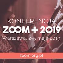 ZOOM+2019