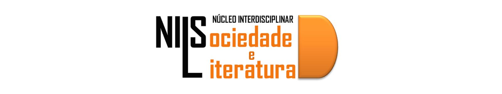 NILS - Núcleo Interdisciplinar Literatura e Sociedade