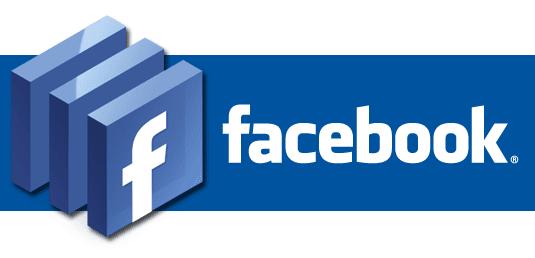 Visitas mi Facebook??