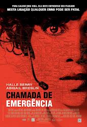 Baixar Filme Chamada de Emergência (Dual Audio)