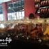 Antipodean Cafe @ Bangsar