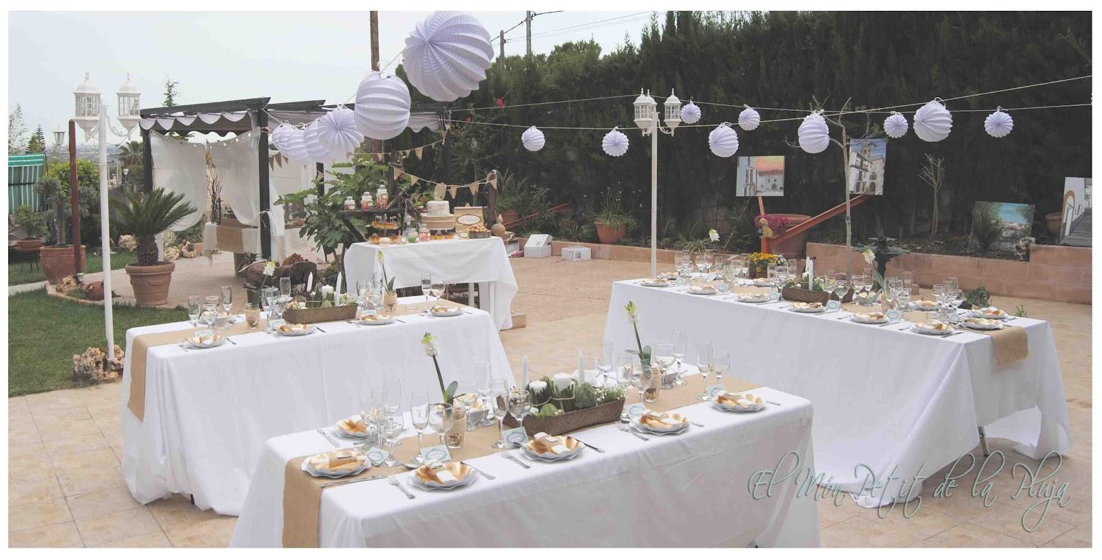 great lunes de mayo de with fiesta ibicenca ideas - Decoracion Fiesta Ibicenca