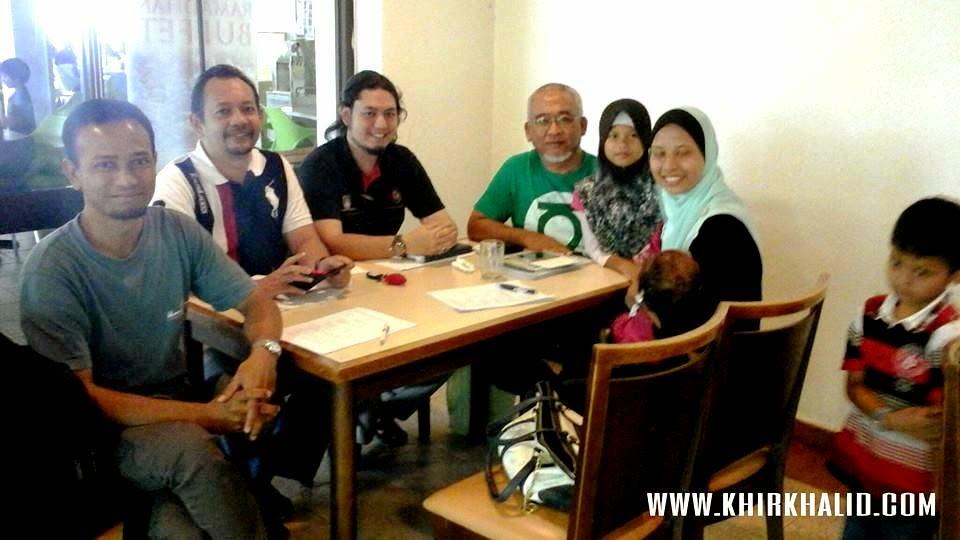 Kelab Taman Perdana Diraja Kuala Lumpur, The Royal Lake Club, Taman Tasik Perdana