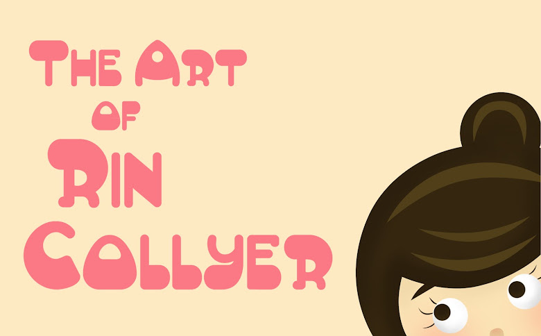 The other art blog