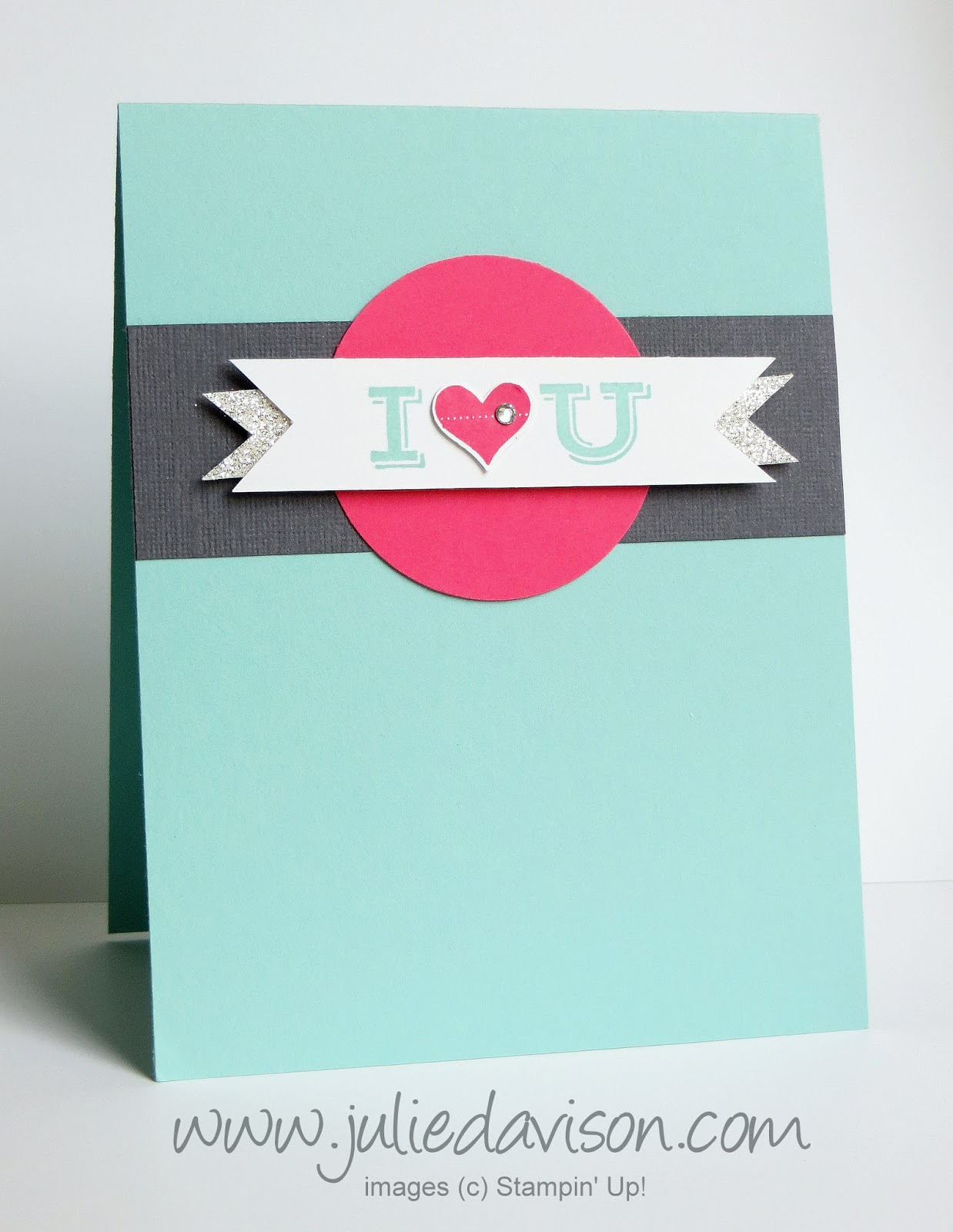 http://juliedavison.blogspot.com/2014/07/aw21-pictogram-punches-love-card-mini.html