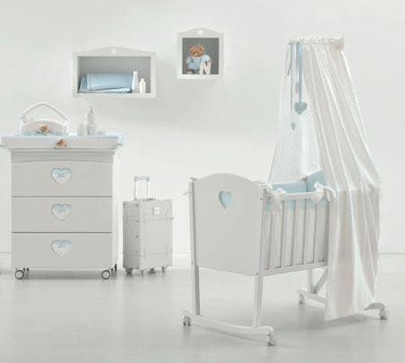 Nanan, moda bebé y mobiliario infantilBlog de moda infantil, ropa de ...