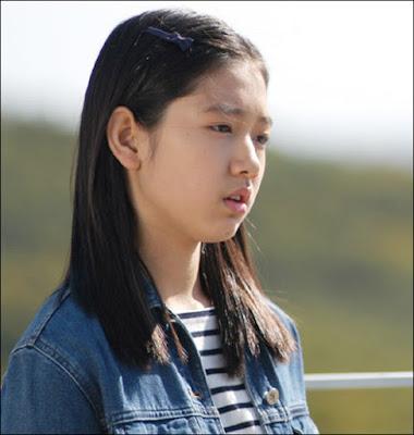 Phim Cô Nàng Xinh Đẹp - You're Beautiful [16/16 Tập] Vietsub Online