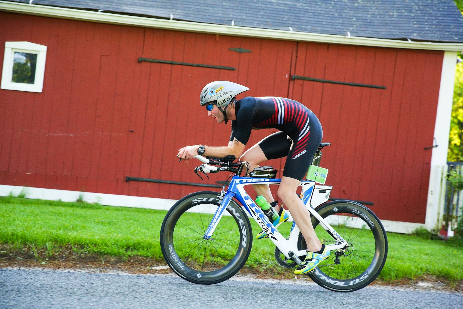 rev3tri quassyct 005348 The Hook Brings You Back: 171 Miles of Racing in 8 Days Report
