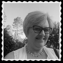Karen Gauthier