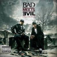 Eminem Top Billboard Album
