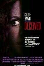 Watch Deceived 1991 Megavideo Movie Online
