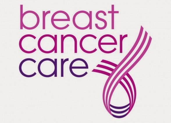 Image Cara Pengobatan Kanker Payudara