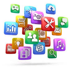 Software untuk Mengakses Internet Dan Fungsinya