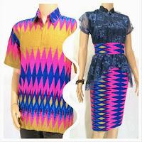 http://www.solo-batik.net/produk/18152/baju-pasangan-sp-8008