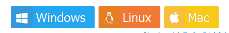 Cara Membuat Tombol Download Menggunakan Icon Font Awesome