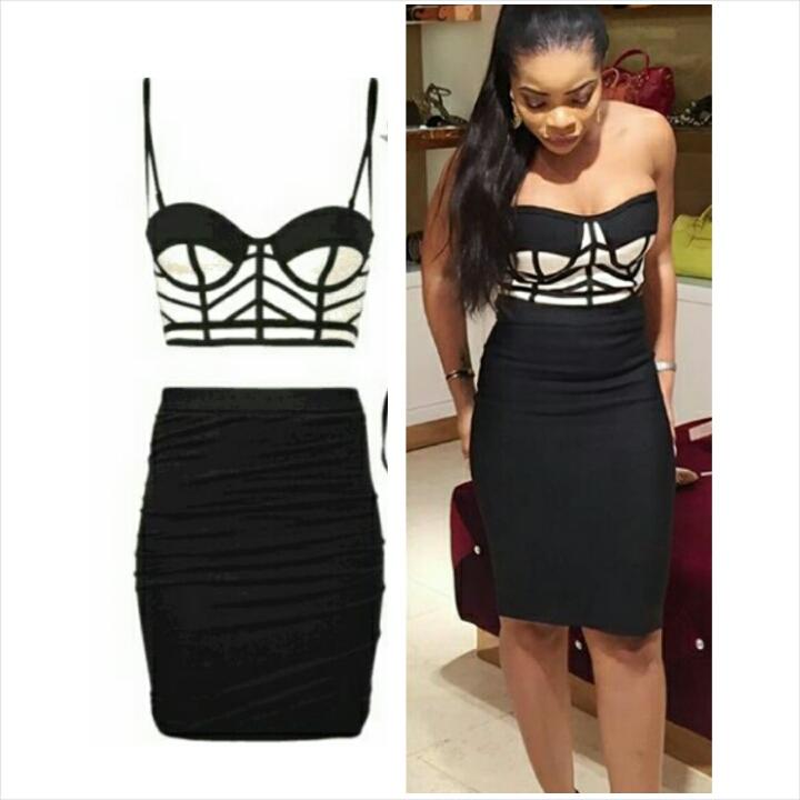 hey stylish ways to pair a pencil skirt