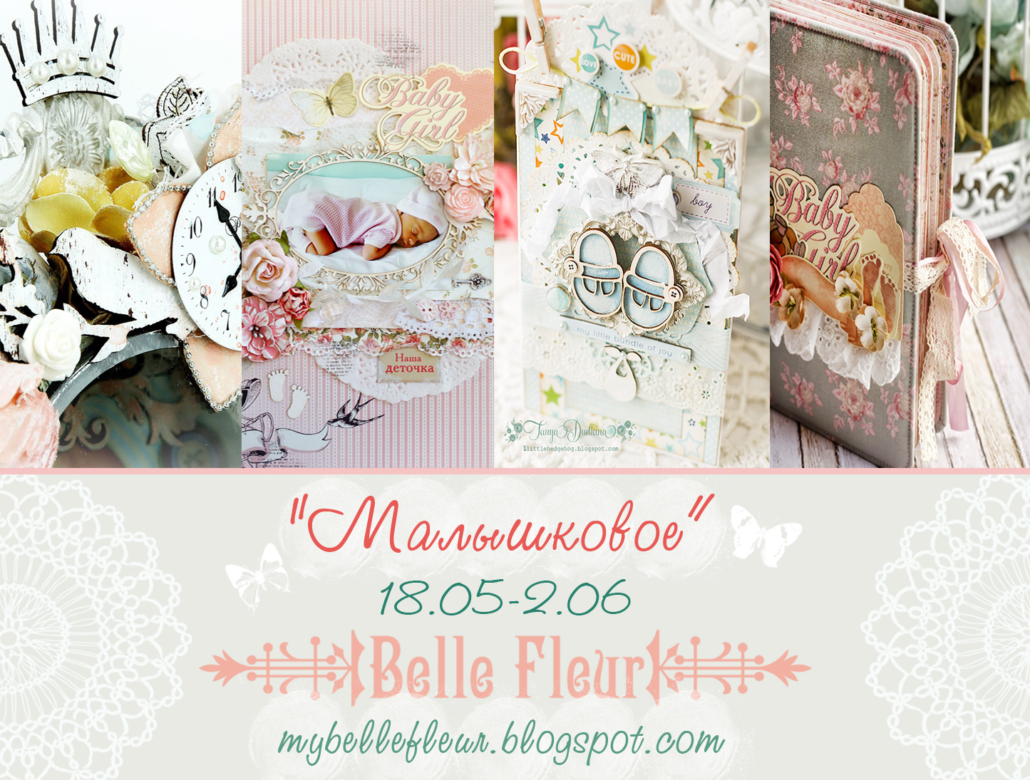 http://mybellefleur.blogspot.it/2014/05/14.html