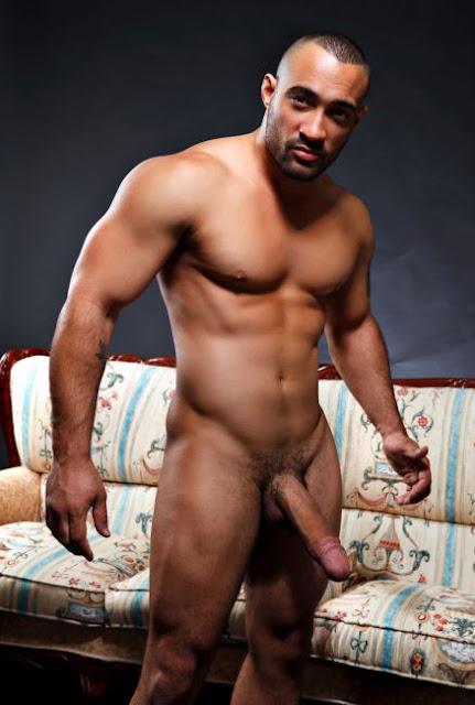 gay mail order husband