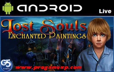 ... jpeg, Free Download Apps Games Android Full Version Apk Cracked Mod