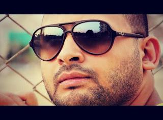 تحميل اغنيه ماجد سعيد وبعدين فيا Mp3 2012
