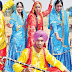 Baisakhi SMS float around as communities celebrate new year today