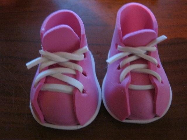 imagenes de zapatos tenis - Conoce los nuevos tenis LeBron 12, el mejor zapato hecho