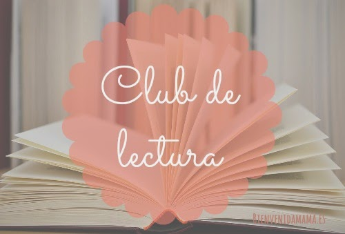 club-lectura