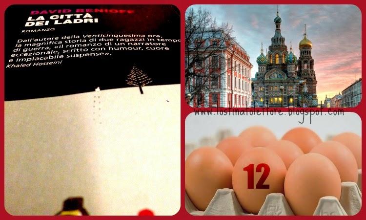 www.lostinatolettore.blogspot.com