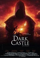 Sinopsis Film Dark Castle