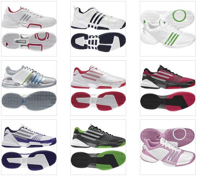 adidas ayakkabı, adidas, adidas tenis, adidas tenis ayakkabı