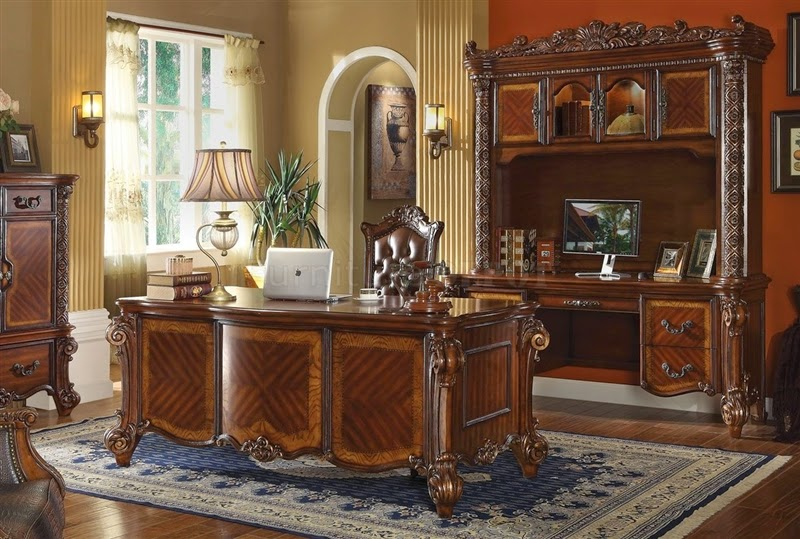 http://www.homecinemacenter.com/Vendome_3_Pc_Home_Office_Set_by_Acme_92125_S_p/acme-92125-s.htm