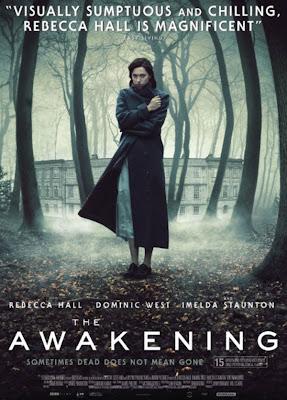 Baixar Filme O Despertar -  Legendado