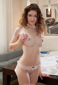 Tight wet pussy - feminax%2Bsexy%2Bgirl%2Badel_c_93883%2B-%2B08-769608.jpg