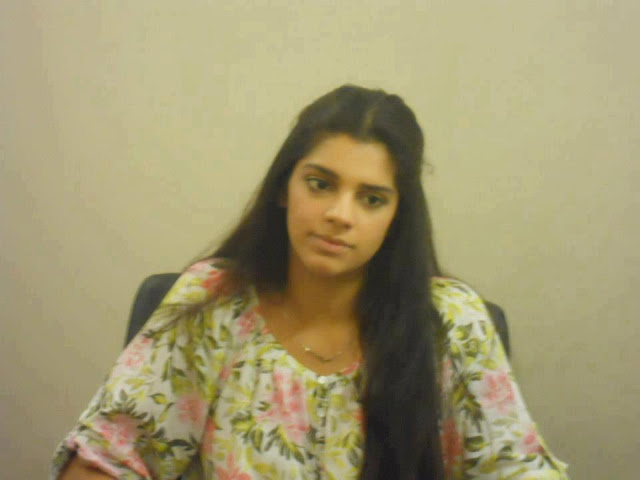 Pakistan Celebrities Model Sanam Saeed